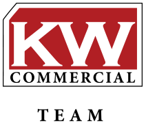 KW Commercial Team